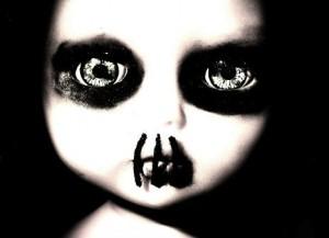 dead-silence-doll-300x217