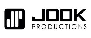 Kaiga Design logo for a music production company.