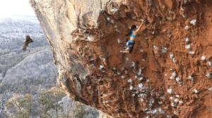 Climbing blogs and sport blogs