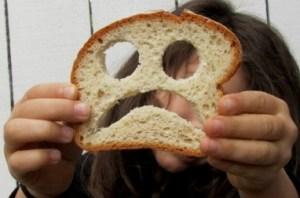 bread-sad-face