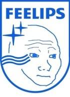feelips