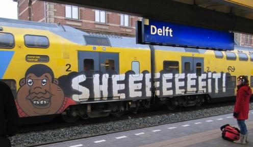 sheeeit