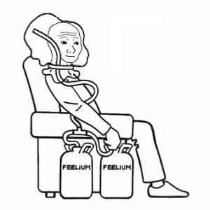 feelium
