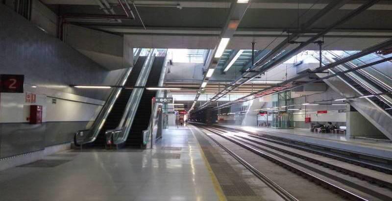 Xiaomi_camera_escalator