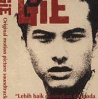 [mov] Gie (2005)
