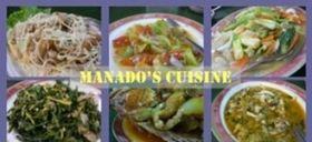 [travelfood] Makan-Makan Manado