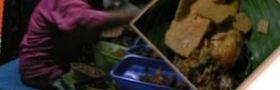 [resto] Nasi Pecel Semarang