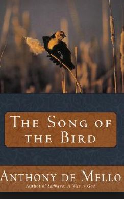 The Song of Bird