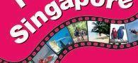 [book] Fun Singapore