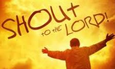 71-ShouttotheLord