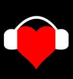2-Music