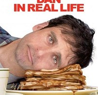 [mov-quote] Dan In Real Life (2007)