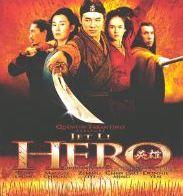 [mov] Hero {Yin Xiong} (2002)