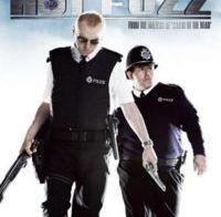 [mov] Hot Fuzz (2007)