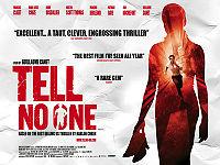 [mov] Tell No One – Ne le dis à personne (2006)