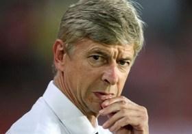[sport] Arsenal 2013's Transfer