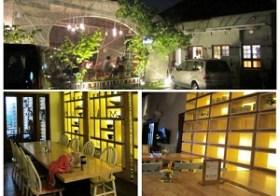 [travel] Hummingbird Hotel & Eateries, Bandung