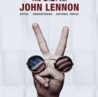 [mov] The US vs John Lennon (2006)