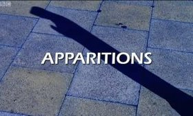 [series] Apparitions (2008)