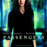 [mov] Passengers (2008)
