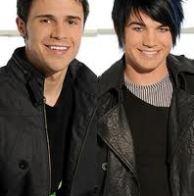 [show] 10 Best Performance of American Idol Season 8
