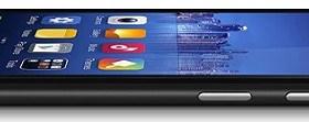 [electronic] Xiaomi Mi3