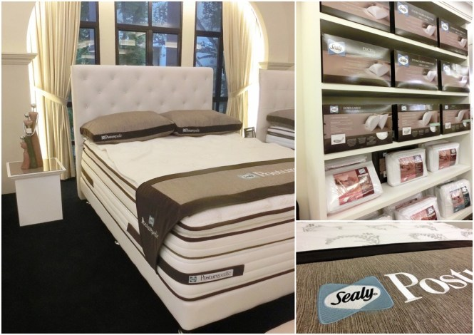 Good Branded Mattress With Singapore
