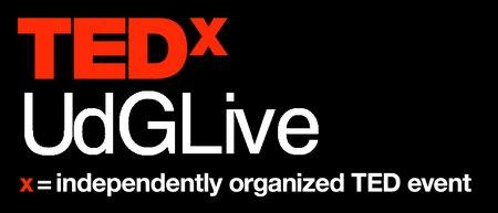 De TEDGlobal a TEDxUdGLive