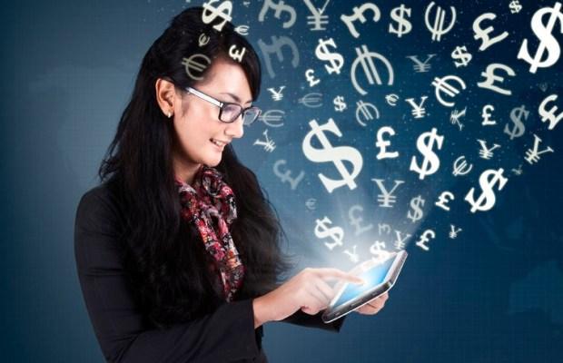 mobile-money-concept-hori