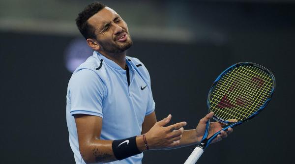 Dica psicológica: Ansiedade no tênis