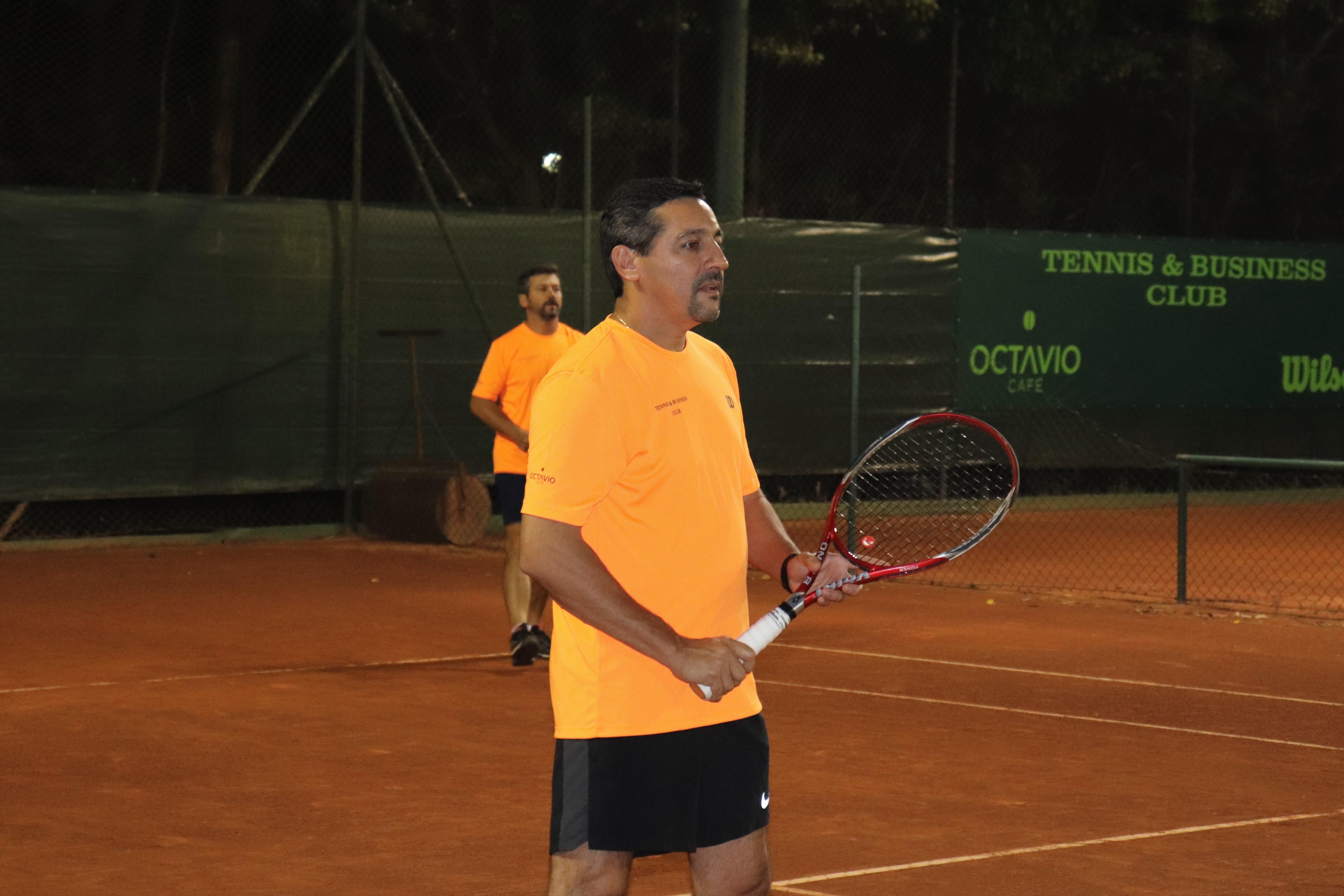Protegido: Tennis & Business Club #2: confira as fotos!