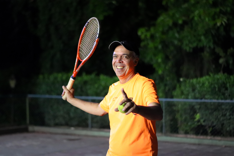 Protegido: Protegido: Tennis & Business Club #4: confira as fotos!