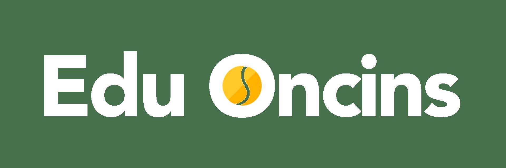 Portal Edu Oncins