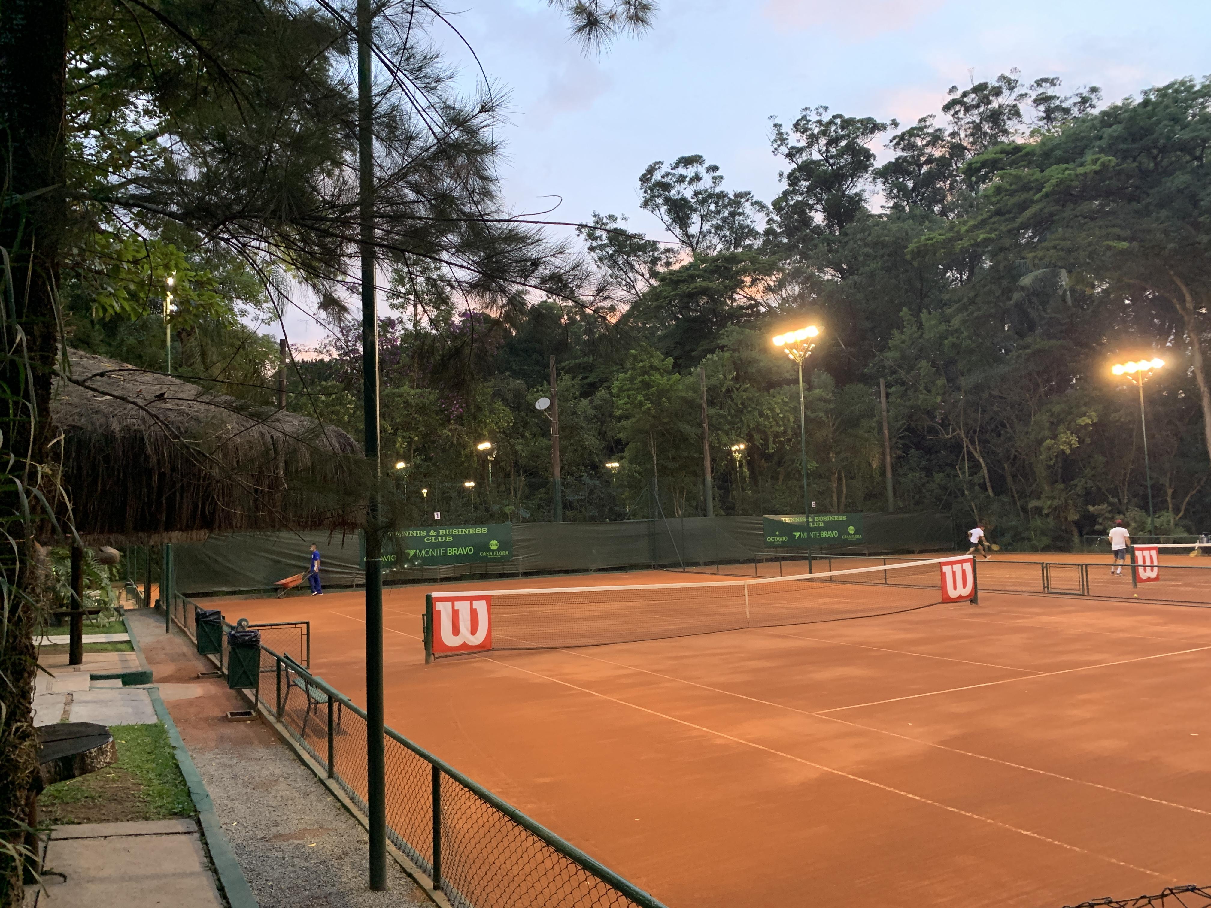 Protegido: Tennis & Business Club #9 – Veja as fotos!