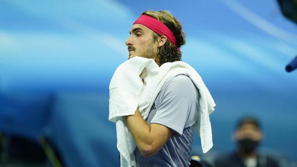 Baixa autoconfiança no tênis: como lidar?