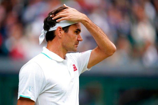 Memória negativa: o terror do tenista de alto rendimento