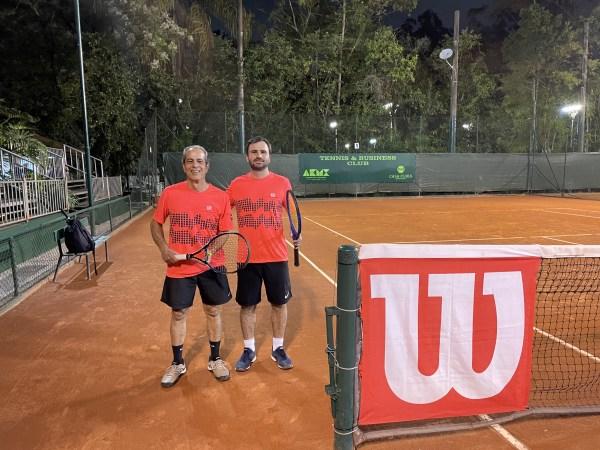 Protegido: Tennis & Business Club #13 – Veja as fotos!