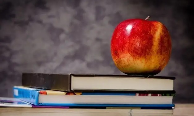 3 Basic Importance of Education to our Information Society