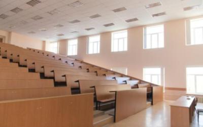 University of Education comes to Enugu soon