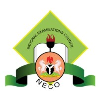 NECO releases of June/July 2019 Senior Secondary School Examination (SSCE)