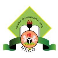 NECO releases of June/July 2019 Senior Secondary School Examination (SSCE)