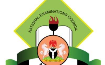 National Examination Council scraps scratch cards usage