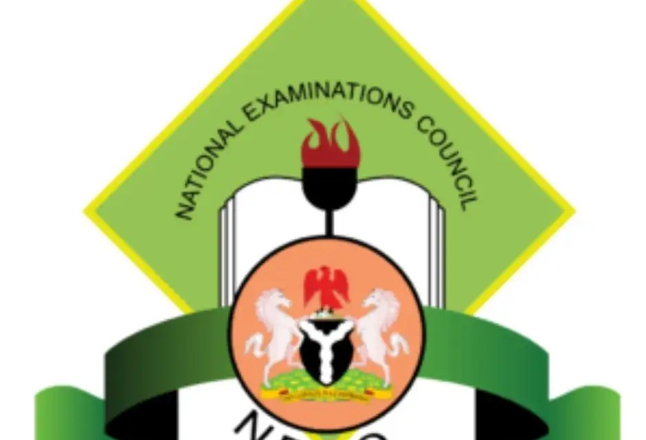 National Examination Council scraps scratch cards usage