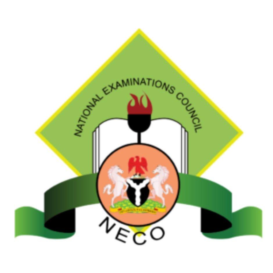 National Examination Council (NECO)