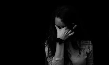 3 undergraduate students in police net for gang-raping a female student