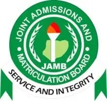 National Identity Number now a requirement for sitting for JAMB UTME Examination
