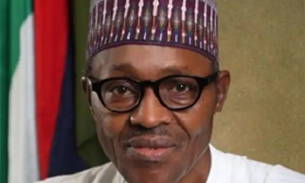 Buhari says FG ready to employ more teachers