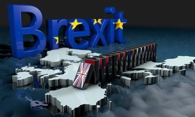 How Will Brexit Affect Uk Students In Colleges And Higher Education?