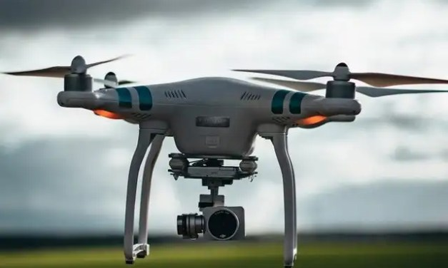 JAMB plans to use drones and CCTV Cameras for 2020 UTME