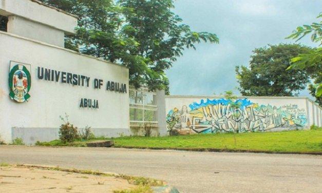 Abuja Varsity Expels 100 Students